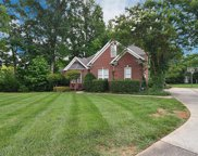 10329 Spring Meadow  Drive, Mint Hill image