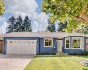 688 Carolina Ave, Sunnyvale image