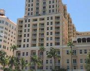 255 Evernia St Unit #1021, West Palm Beach image
