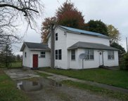 21191 State Road 119, Goshen image