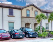 8878 Geneve Court, Kissimmee image