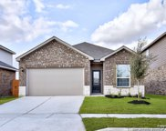 9235 Foxing Bluff, Converse image