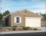 8881 N 185th Drive, Waddell image