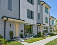 11709 W Indianapolis St, Los Angeles image