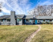 5924 N Lenox Avenue, Kansas City image