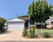 741     Bungalow Drive, El Segundo image