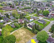 27411 102nd Ave NW, Stanwood image