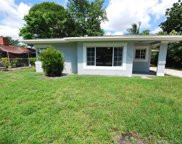 1233 Nw 7th Ave, Fort Lauderdale image
