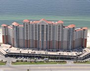 455 E Beach Blvd Unit 1002, Gulf Shores image