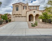 12124 W Ashby Drive, Peoria image