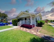 4903 Hawley Blvd, Normal Heights image