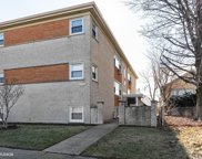 7007 West Irving Park Road Unit 1R, Chicago image