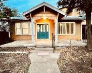 5227 Bonita Avenue, Dallas image