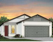 9304 Sw 52nd Loop, Ocala image