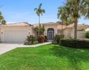 7210 Crystal Lake Drive, West Palm Beach image