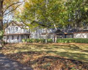 370 Tucker Drive, Worthington image