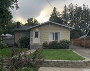 216 N 18th Ave, Yakima image