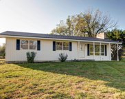 15466 West County Line Road, Republic image