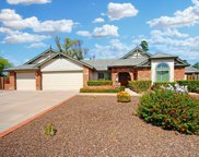 14625 N 54th Place, Scottsdale image