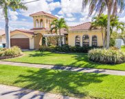 371 Palm Island Se, Clearwater image