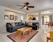 2354 E Spruce Drive, Chandler image
