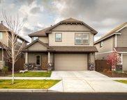 3016 Ne Flagstone  Avenue, Bend image