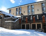 300 Carriage Way Unit #521, Snowmass Village image