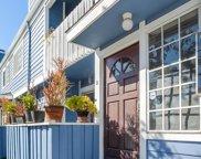 105   W Spring Street   D Unit D, Long Beach image