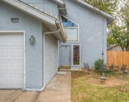 9331 S 65th  East Place, Tulsa image