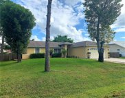 17537 Butler Rd, Fort Myers image