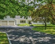 1101 Westminister, Dix Hills image