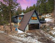 26054 Centennial Trail, Golden image