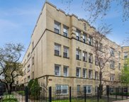 1262 West Winona Street Unit 3B, Chicago image