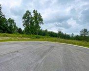 187 Lake Ridge Drive, Loudon image