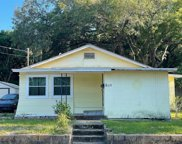 318 Dr Ml King Jr Street N, Safety Harbor image