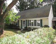 41 Bethpage  Drive, Bethel image