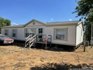 414 W Neches St, Pearsall image