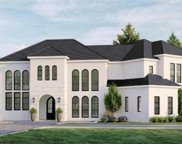 3735 Starling Drive, Frisco image