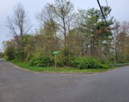 Lot 59 Knollwood Rd, Ludlow image