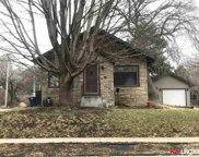 3600 S 17th Street, Lincoln image
