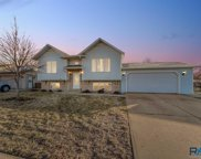 4008 S Sertoma Ave, Sioux Falls image