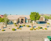 5102 W Soft Wind Drive, Glendale image
