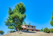 17151 Lawson Valley Road, Jamul image