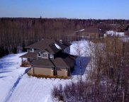 74 52422 Rge Rd 224, Rural Strathcona County image