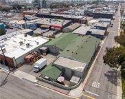 149     Lomita Street, El Segundo image