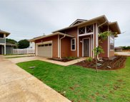226 Kahoma Village Unit Home # 5, Lahaina image