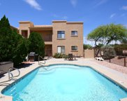 11674 N Saguaro Boulevard Unit #102, Fountain Hills image