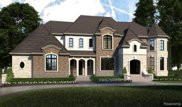 314 W HICKORY GROVE, Bloomfield Twp image
