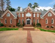 105 Redfern Drive, Cary image