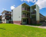 2027 Wilcox Lane Unit A208, Honolulu image